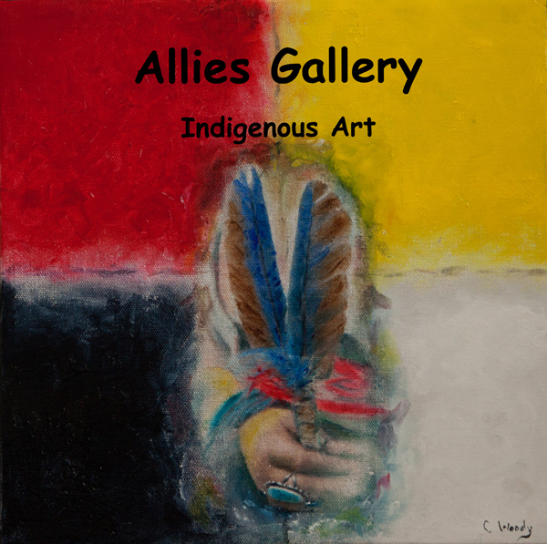 Allies Gallery